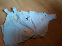 boys newborn baby clothes loads items