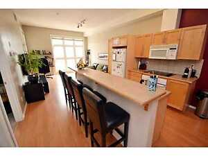 BEAUTIFUL SUITE IN GLENORA GATES! Edmonton Edmonton Area image 8