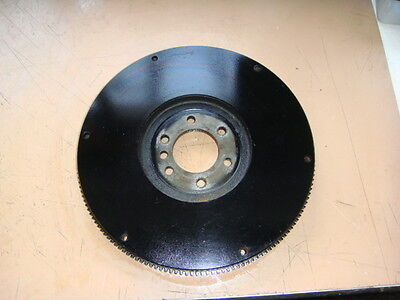 MERCRUISER / OMC 120 / 140 / 2.5L / 3.0L    FLYWHEEL   2778810