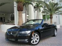 2009 BMW 3Series 335i ONLY 28,820 MILES!
