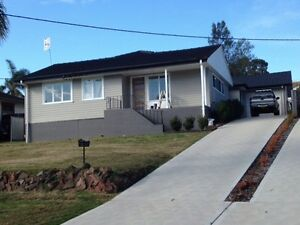 Room available now. Waratah West Newcastle Area Preview