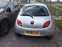 Ford Ka, used for sale  Potters Bar, Hertfordshire