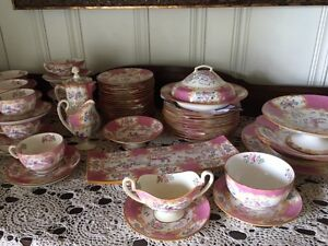 China patterns for sale - Mississauga