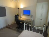 Super Large Single Room/ 8 minutes from stations/ SE4 Brockley/Lewisham/South East London