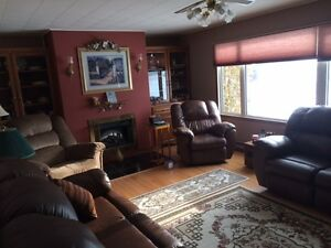 House For Sale - To Be Moved