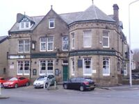 FREE OF TIE PUBLIC HOUSE BUSINESS REF 143785