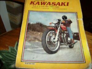 moto   excellente condition