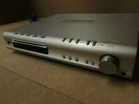 Sony 5.1 Digital Amplifier, DVD & Home Entertainment System