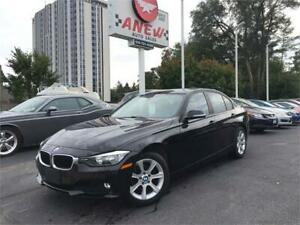 2014 BMW 320i xDrive ~ Certified ~ No Accidents ~ We Finance