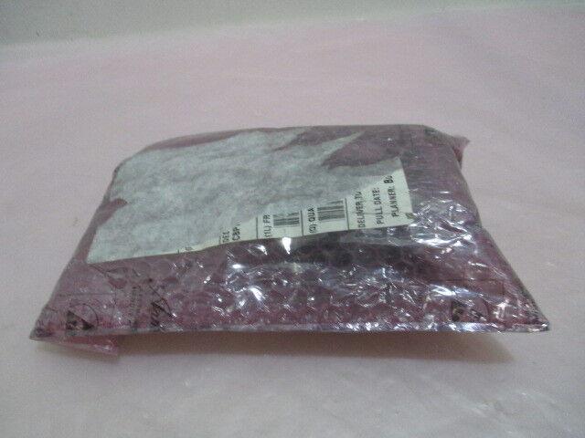 AMAT 0680-01570, Square D QOB320VH5237, 3 Pole Circuit Breaker, 22KA. 418673
