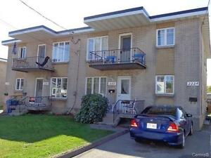 *** 2 / 3 / 4 Plex *** à Vendre Valleyfield