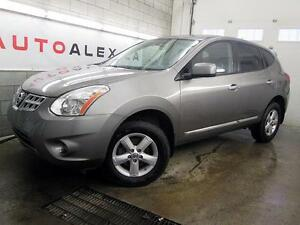 2013 Nissan Rogue SPECIAL EDITION TOIT OUVRANT MAGS AUTO A/C