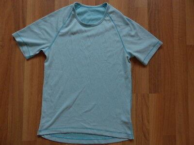 Damen shirt,Sportshirt Odlo lady gr. M online kaufen