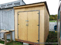Hen house hen coop or heated chicken house building guide