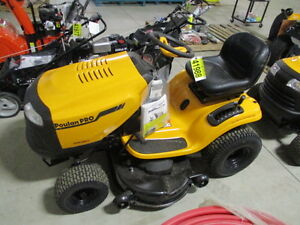 Property Maintenance Equipment at Bryan's Auction Oakville / Halton Region Toronto (GTA) image 1