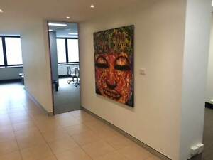 Great CBD Office - Cheap As Chips $350 Per Week Sydney City Inner Sydney Preview
