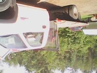 2004 GMC Sierra 3500 Autre