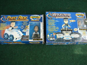 Lots of collectibles Toys London Ontario image 5