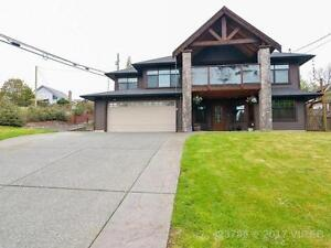 610 Hobson Ave - East Courtenay