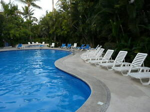 Puerto Vallarta condo for rent