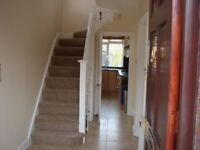 2 large double room home sweet home. Wembley near northwick park harrow n university easy 2 kilburn