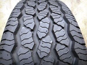 215/70/15 used tires from $30 , Installation, Alignment, Repairs