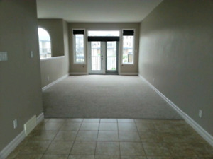 Beautiful clean westside condo near shopping