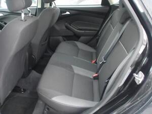 """"""" SALE THIS WEEK """"2012 FORD FOCUS AUTO LOADED 78K -100% FINANCE Edmonton Edmonton Area image 4"""