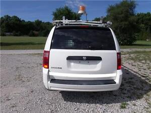 2009 Dodge Grand Caravan C/V London Ontario image 5