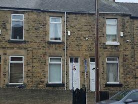 2 bedroom house in Market Street, Cudworth, Barnsley, S72