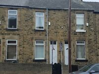 2 bedroom house in Market Street, Cudworth, Barnsley, S72