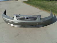 1997-2001 Toyota Camry Parts