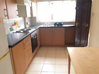 1 bedroom flat in Burnley Road, Dollis Hill, NW10