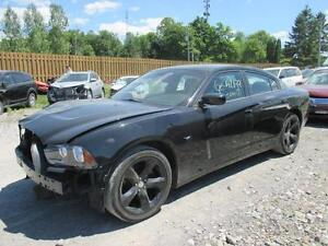 2012 Dodge Charger SXT *NOT BRANDED--CLEAN TITLE*