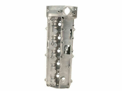 For 2004-2006 Dodge Sprinter 2500 Valve Cover Mopar 31947FR 2005