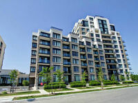 Chic Urban Style and Relaxed Suburban Living in Downtown Markham