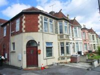 large, 2 double bedroom first floor flat, offered inclusive of white goods, dishwasher.