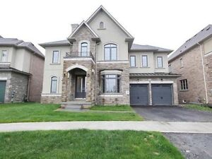 FABULOUS DETACHED HOME IN HIGH DEMAND AREA WITH LOTS OF UPGRADES