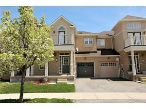 Amazing Place to Call Home! ID3207273