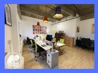 E3| BOW |Creative MAKERS Space| Warehouse| Programmer/Robotics/Agency Workshop |Commercial Workspace