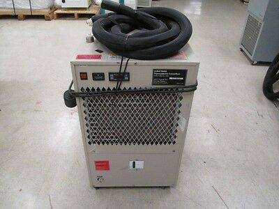 USTC Chiller, USTC-5000PC Chiller, 395728