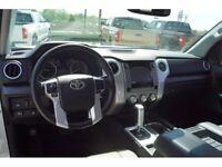 Miniature 9 Voiture American used Toyota Tundra 2017