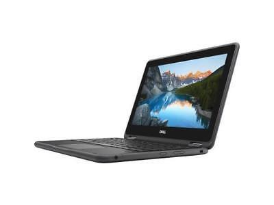 DELL Inspiron Chromebook 11 C3181-C895GRY-PUS Chromebook Intel Celeron N3060 (1.
