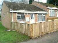 2bed bungalow in east devon looking to swap to Poole or surrounding areas
