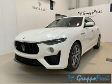 MASERATI Levante V6 Diesel 250 CV AWD Gransport MY21