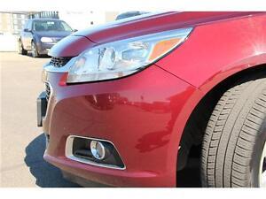 2015 Chevrolet Malibu LT *FINANCING AS LOW AS 0.9%* Moose Jaw Regina Area image 10
