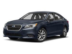 2016 Subaru Legacy Touring with Tech