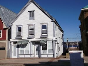 Commercial Building 1729 Water St $148,500 MLS# 03639719