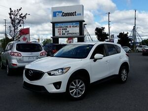 2013 Mazda CX-5 GT AWD! ONLY $19 DOWN $59/WKLY!!