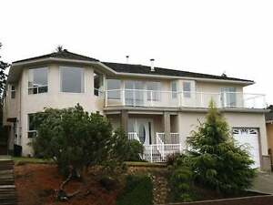 Huge Ground Floor Suite in Fantastic Area with Oceanview!